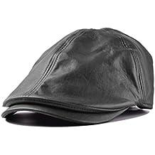 Amazon.es  gorra negra - Xinantime 089e263d19f2