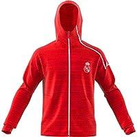 Amazon.es  chaqueta real madrid  Deportes y aire libre 4c17d881245d4
