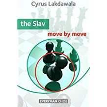 The Slav: Move by Move