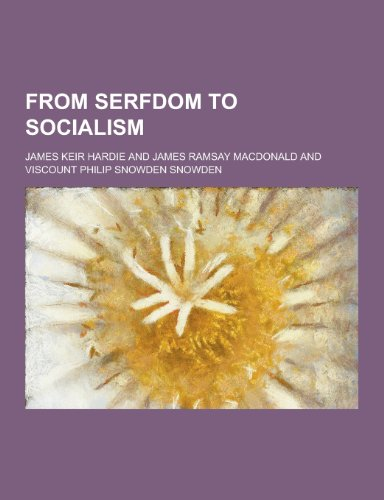 from-serfdom-to-socialism
