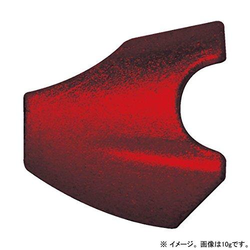 Daiwa Kamen Sinker pour Squid Jig 20 g