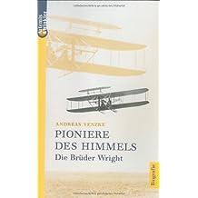 Pioniere des Himmels