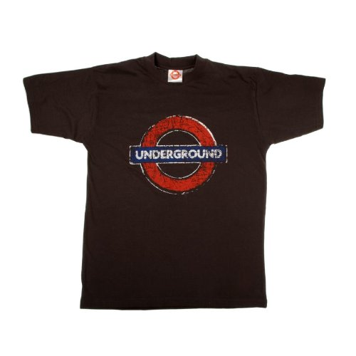invecchiato-con-cartello-della-metropolitana-stampato-t-shirt-nero-transport-for-london-souvenir-tee
