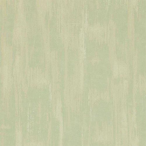 drybrush-texture-sanderson-wallpaper-willow-doil211100