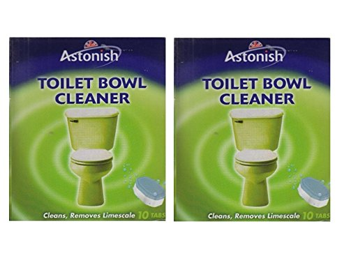 2-x-astonish-toilet-bowl-cleaner-tabs-limescale-remover-10-x-25g-tablets
