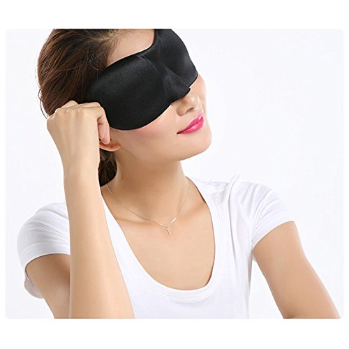 Eye Mask – Exercise Balls & Accessories
