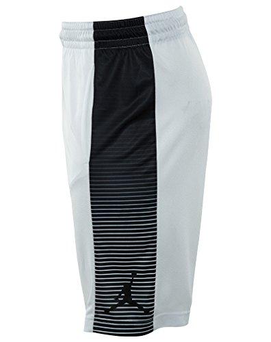 Nike , Jungen Sneaker White