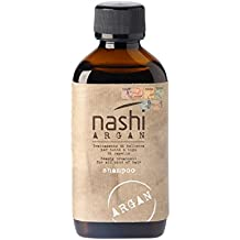 Amazon.it  nashi argan shampoo c9e5bcc6127a