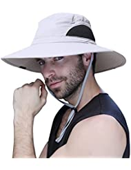 risparmi fantastici come comprare design di qualità Amazon.it: cappello laccio: Sport e tempo libero