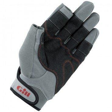 Gill Deckhand Handschuhe mit Langfingern im Preis-Leistungsverhältnis - 2