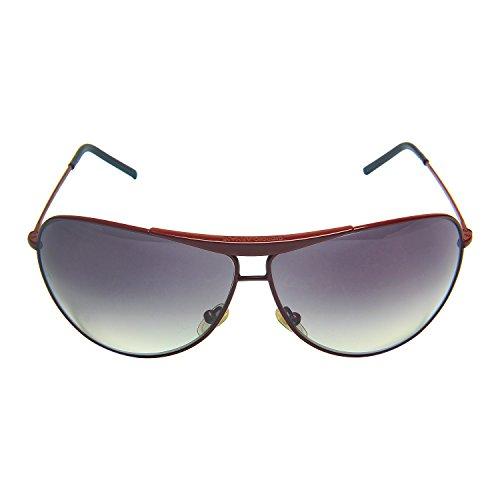 Giorgio Armani Avaitor Sunglasses