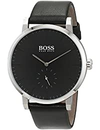 Orologio Uomo Hugo Boss 1513500