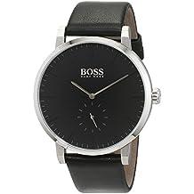 Reloj Hugo Boss para Hombre 1513500