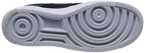41EgoBwAmrL - Nike Men's 845052-001 Fitness Shoes