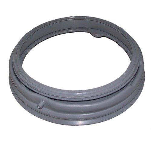 Preisvergleich Produktbild Original Ersatz-Gummi Tür Dichtung Dichtung für LG f1222td,  f1422td,  f1456qd,  wm12397td,  wm14396td Waschmaschinen – 4986er1005 C