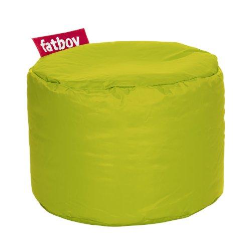 Fatboy 900.0037 Sitzsack Point lime green