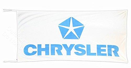 chrysler-flag-banner-25x5-ft-150-x-75-cm