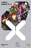 Dawn of X Vol. 01