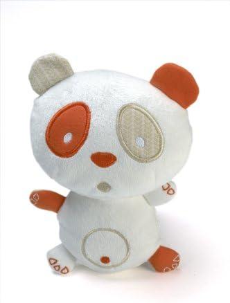 Fuxi double à acheter! acheter! acheter! Pandi Panda Peluche Pandi Panda   Exceptionnelle  21004f