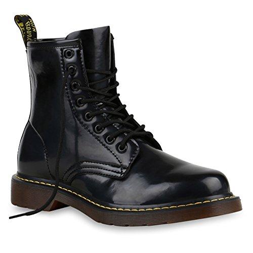 herren-schuhe-126580-boots-schwarz-43