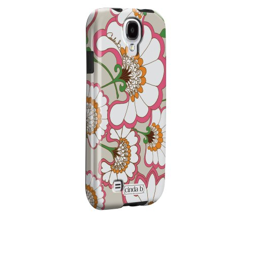 case-mate-vibe-schutzschale-fur-samsung-galaxy-s4-robust-design-von-cinda-b-bella