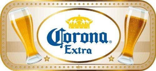 corona-beer-drink-de-haute-qualite-pare-chocs-automobiles-autocollant-15-x-8-cm