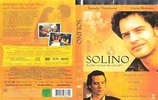 Solino [Verleihversion]