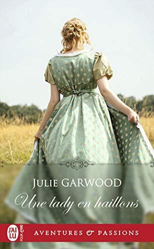 Une lady en haillons (J'ai lu Aventures & Passions) par Julie Garwood