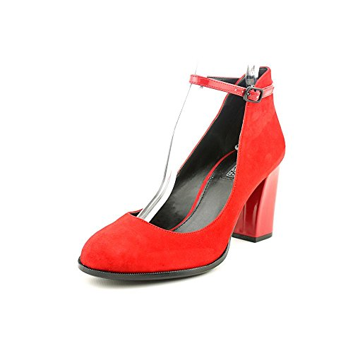 kenneth-cole-reaction-cross-fire-femmes-us-8-rouge-talons