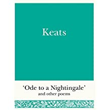 Keats: 'Ode to a Nightingale' and Other Poems (Pocket Poets)