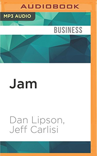 jam-amp-your-team-rock-your-business