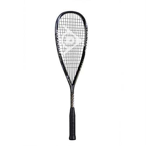 Preisvergleich Produktbild Dunlop Blackstorm Titanium 2.0 Squashschläger