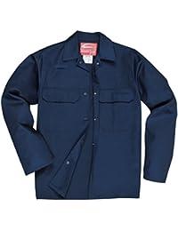 Portwest BIZ2BizWeld Jacket
