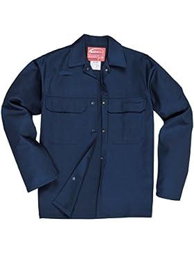 Portwest BIZ2 - chaqueta BizWeld