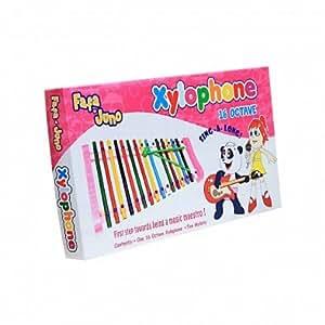 Xylophone (Big)