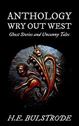 Anthology: Wry Out West