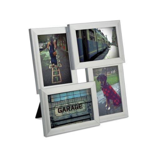 Umbra 317150-410 Pane Multi Frame
