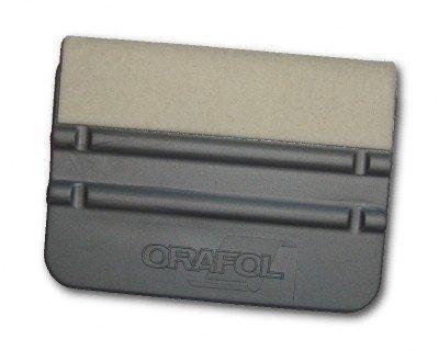 verkleberakel-mit-filz-orafol-filzrakel-rakel-10x7cm