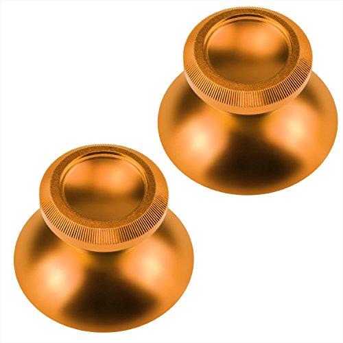 anti-acariens-custom-de-pouce-analogiques-pour-en-metal-pour-sony-dual-shock-ps4-en-stock