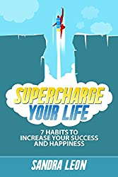 Top leaders like Oprah Winfrey and Tony Robbins owe their success to their daily habits. If you want to increase your success and happiness, it's time for you to start practicing the habits of these highly successful people.This book will disclose 7 ...