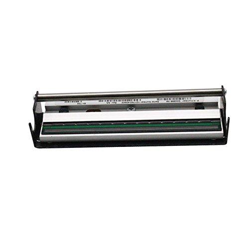 Druckkopf für Zebra S600 Thermoetikettendrucker 203dpi Teilenummer G44998M Druckkopf -