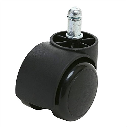 intimate-wm-heart-5-pack-50mm-roller-castors-wheels-replacement-furniture-swivel-chair-caster