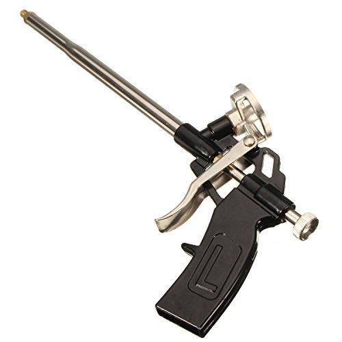 pistola-espuma-poliuretanogochange-pu-espuma-de-expansion-pistola-de-calafateo-cuerpo-de-metal-spray