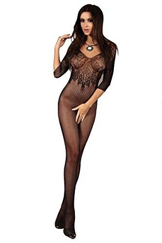 sexy-dessous-ouvert-catsuit-netzbody-josslyn-von-livco