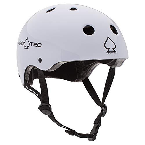 Ambitious Winter Ski Helmet Kids Ski Helm Children Cartoon Skihelmet Snowboard Helmet Casco Esqui Snow Sport Helmet Ski Helmets