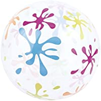 Bestway Splash & Play Beach Pallone