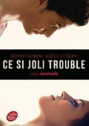 Ce si joli trouble - Tome 1