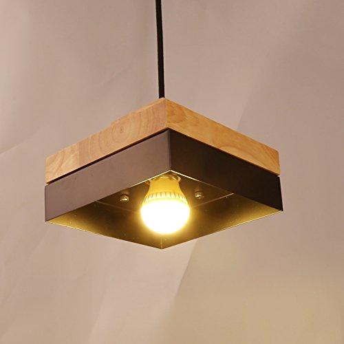 fuloon-retro-industriel-massif-cube-carre-suspension-en-bois-fer-tendance-naturelle-nordique-loft