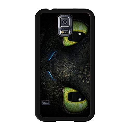 classical-stylish-design-cartoon-how-to-train-your-dragon-cell-case-for-samsung-galaxy-s5-i9600-comi