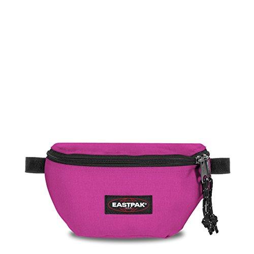 Eastpak Springer Umhängetasche, Tropical Pink, EK07475V